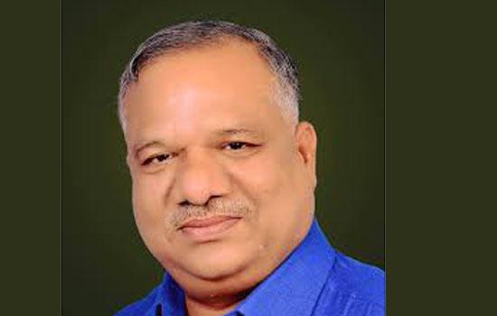 सरकार मजदूर आंदोलन का सामना करने के लिए तैयार रहें लक्ष्मण बडेरा