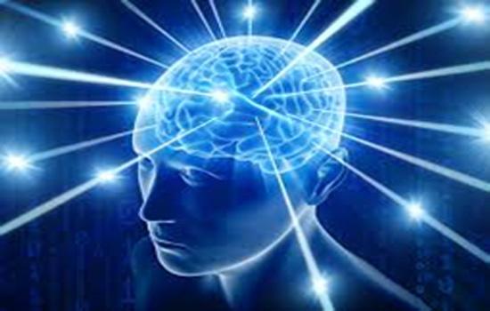 """""""ईश्वर ने मुनष्य को विवेक बुद्धि क्यों दी है?"""""""