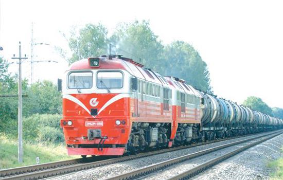 नॉन इंटरलॉकिंग कार्य के कारण रेल यातायात प्रभावित