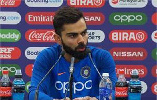 भारत ओलंपिक क्वालिफायर का टिकट कटाने उतरेगा