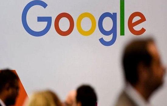 भारत में विकसित किए कई नए उत्पाद गूगल ने