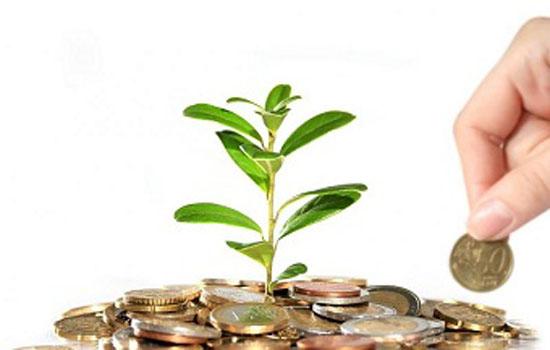 खुदरा निवेशकों को कर बांड में कर प्रोत्साहन