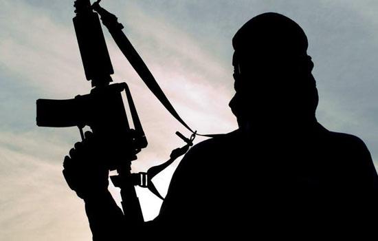 अमेरिका पर हमला करना आईएस का लक्ष्य