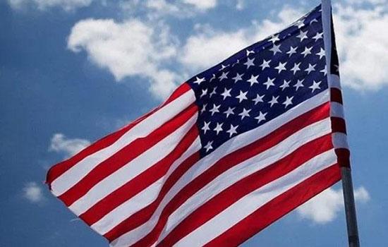 पाक अब भी पलट सकता है : अमेरिका