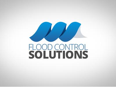 वर्षाकाल में संभावित बाढ़ अतिवृष्टि से बचाव के लिए