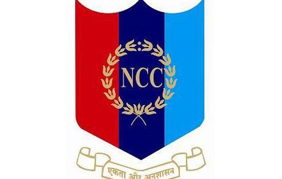 NCC कैडेट्स की सेना में डायरेक्ट भर्ती कैसे हो ? कर्नल राठौर