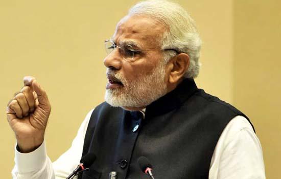 PM मोदी नई उमंग और नए उत्साह से करेंगे काम