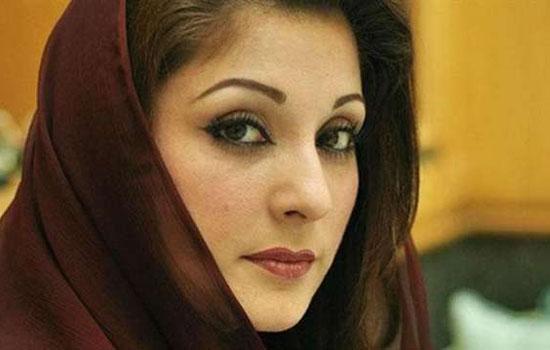 अदालत ने मरियम शरीफ को भ्रष्टाचार-निरोधी 19 जुलाई को पेश होने को कहा