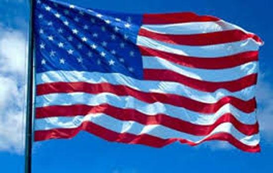 हिजबुल्ला सांसदों पर प्रतिबंध लगाए अमेरिका ने