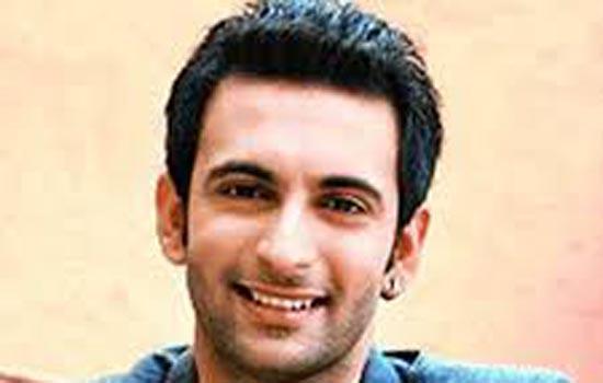 छात्रों और शिक्षकों को देगी प्रेरणा ''सुपर 30' : नंदीश सिंह