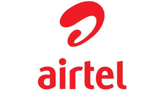 Airtel 4G now covers 62 towns and 7,794 villages across Udaipur