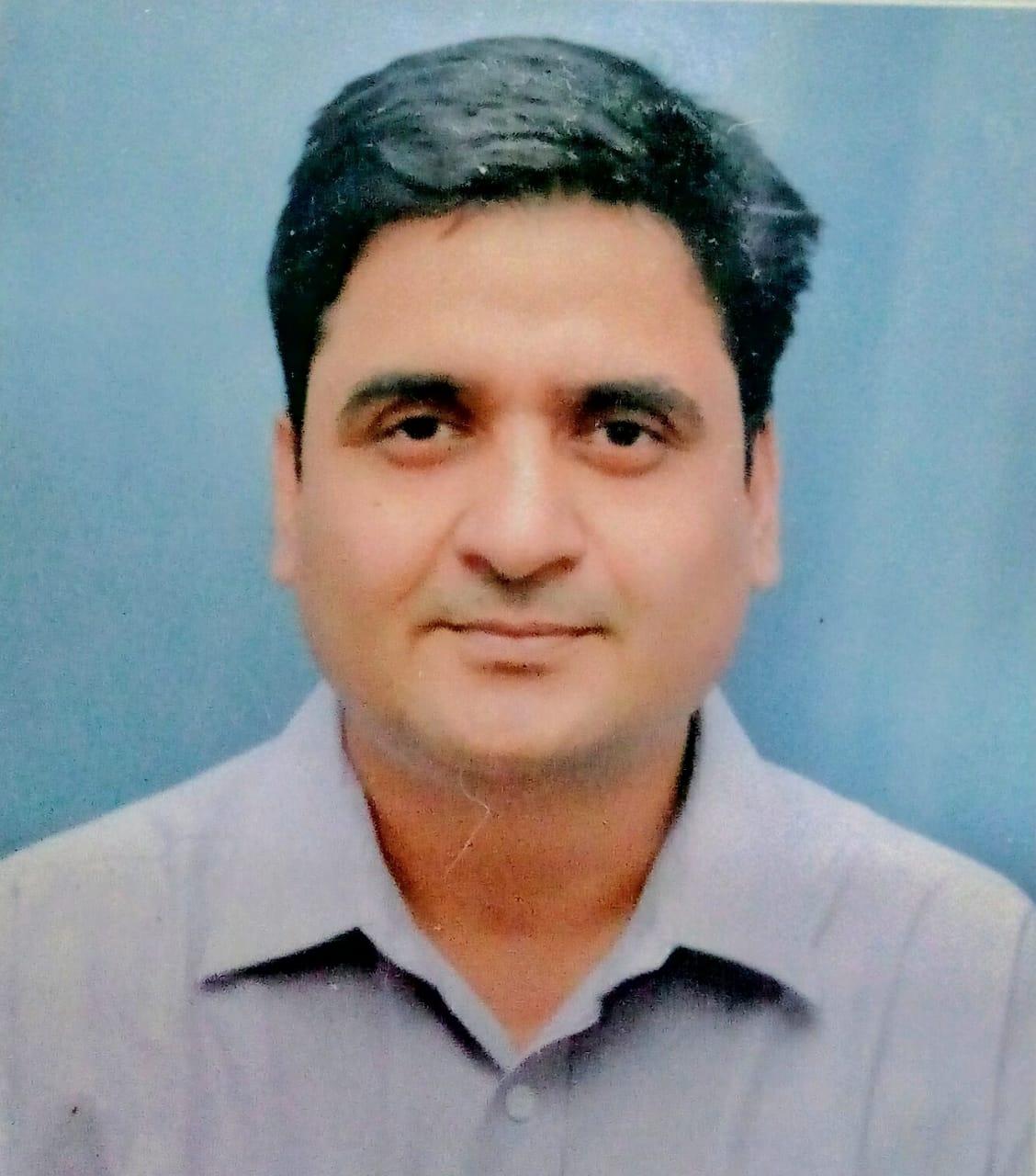 Dr. Bhatt's returns