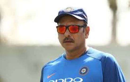 छह उम्मीदवार भारतीय क्रिकेट टीम के मुख्य कोच की दौड़ में