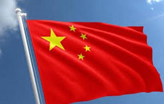 चीनी क्षेत्र भी शामिल लद्दाख में : चीन