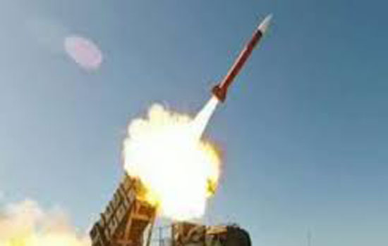 एशिया में मिसाइलों की तैनाती पर विचार कर रहा अमेरिका