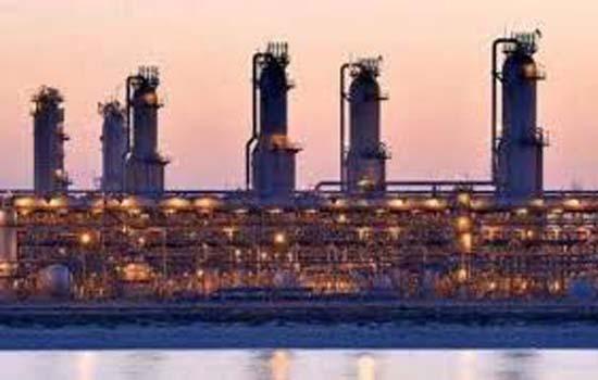 तेल की आपूर्ति सऊदी अरामको सौदे से बढ़ेगी