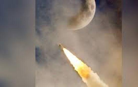 चंद्रमा की कक्षा में स्थापित हुआ चंद्रयान-2