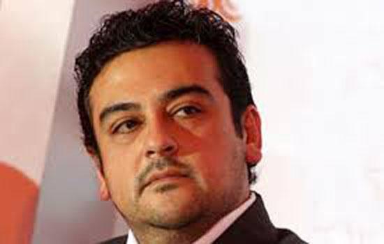 पाकिस्तानी परेशान हैं : अदनान
