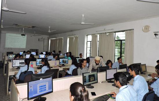 पेसिफिक में कॉरपोरेट सॉफ्ट स्किल्स पर सर्टीफिकेशन प्रोग्राम आयोजित