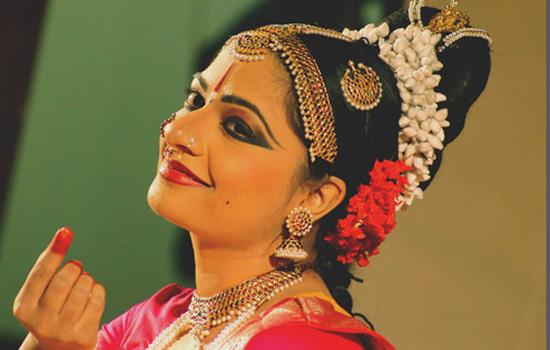 शिल्पग्राम में तीन दिवसीय शास्त्रीय संगीत एवं नृत्य समारोह