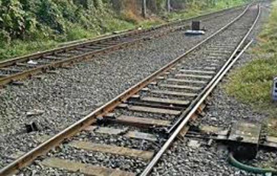 उत्तर पश्चिम रेलवे पर १० दिन के टिकट चैकिंग अभियान से  ४५ लाख से अधिक की आय प्राप्त की