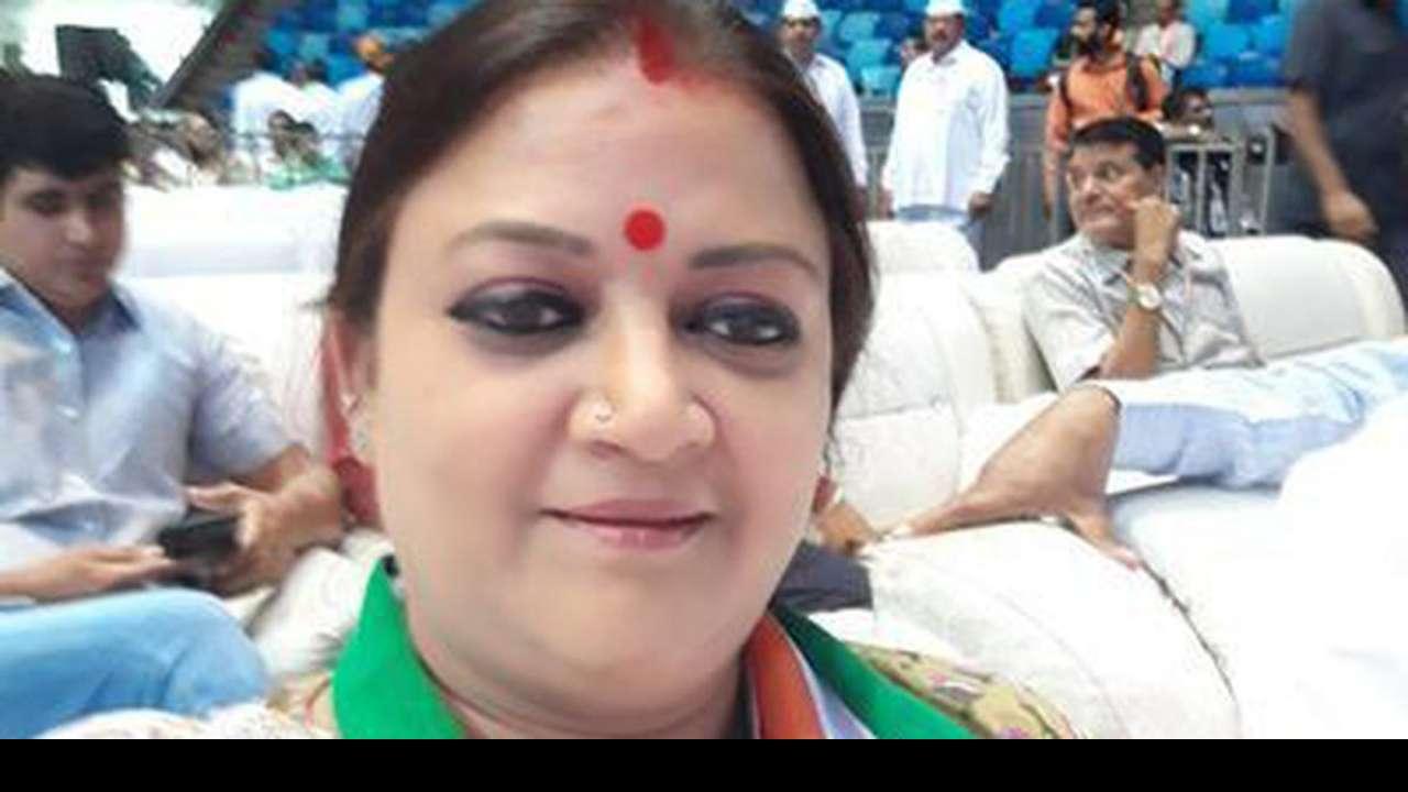 राज्यमंत्री ममता भूपेश 12 सितम्बर को बांसवाड़ा प्रवास पर