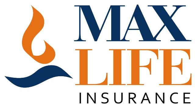 मैक्स लाइफ  इंश्योरेंश ने अपने नए ब्रांड अभियान में 'यू आर द डिफरेंस' में भरोसा जताया
