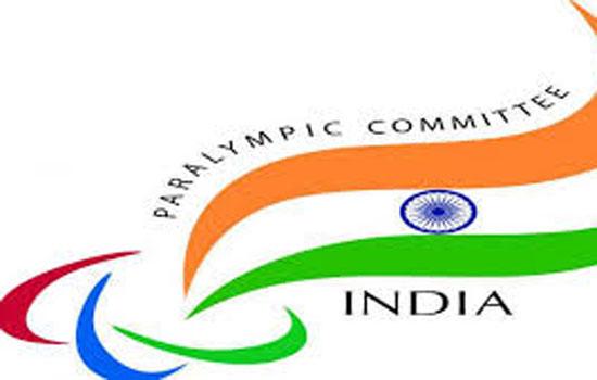 पीसीआई की मान्यता रद्द की खेल मंत्रालय ने