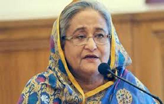 बांग्लादेश आयात और बिजली संयंत्रों में निवेश के लिए पड़ोसी देशों के साथ कर रहा बातचीत