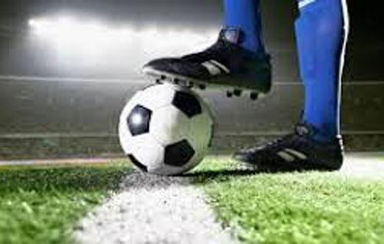 महिला फुटबॉल चैंपियनशिप अरुणाचल प्रदेश में शुरू