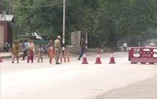 370 हटने के 39वें दिन ऐसे हैं हालात जम्मू कश्मीर के