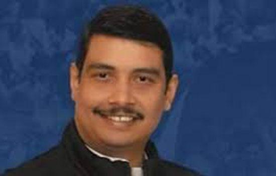 बसपा सांसद पर धमकी देने का आरोप लगाया रेप पीड़िता ने