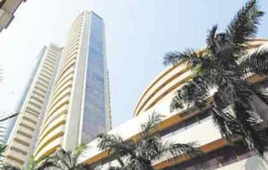 हांगकांग शेयर बाजार लंदन शेयर बाजार को खरीदने का इच्छुक है