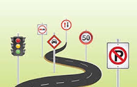 जिला यातायात प्रबंधन समिति की बैठक 25 सितम्बर को