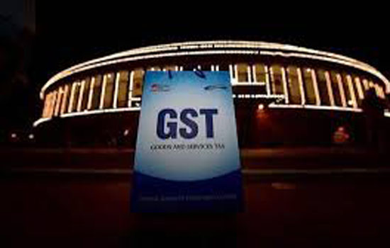नए विक्रेताओं के लिए आधार सत्यापन अनिवार्य किया जीएसटी नेटवर्क ने