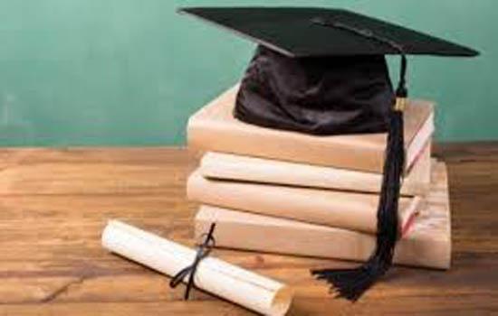 भारतीय छात्रों के लिए 32 छात्रवृत्ति घोषित की न्यूजीलैंड ने