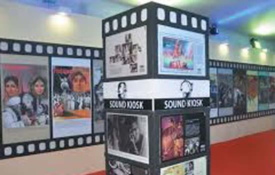 कोकणी फिल्में  दिखाई जाएं फिल्म महोत्सव में