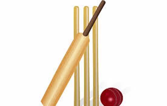 बिहार को नौ विकेट से हराया बंगाल ने