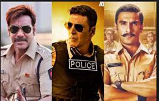 अक्षय कुमार के साथ दिखाई देंगे रणवीर सिंह और अजय देवगन