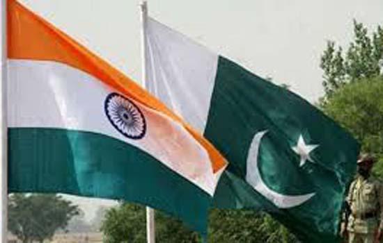 संघर्षविराम उल्लंघन पर पाक ने भारतीय उप उच्चायुक्त को किया तलब