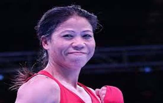 चार भारतीयों की नजरें स्वर्ण पदक पर