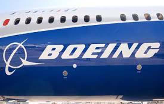 बोइंग के 38 विमानों में मिली दरारें