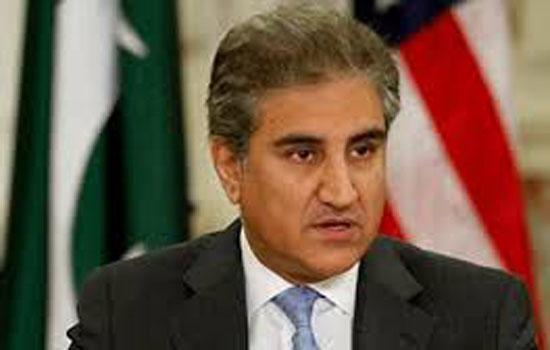पाकिस्तान 2020 तक FATF के सभी लक्ष्यों को हासिल करेगा - कुरैशी