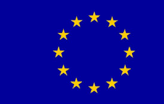 यूरोपीय संघ ने अफगानिस्तान में संघर्षविराम की अपील की