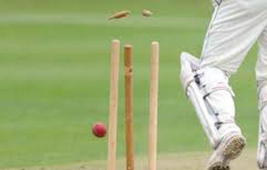 दिल्ली को हरा कर गुजरात सेमीफाइनल में