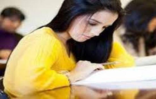 स्टूडेंट्स-टीर्चस में अंग्रेजी कौशल बढ़ाएगा कैम्ब्रिज विवि