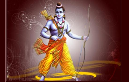"""""""दीपावली पर्व मर्यादा पुरुषोत्तम राम के जीवन एवं  कार्यों से प्रेरणा ग्रहण करने का दिवस"""""""