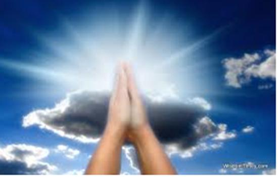 """""""सृष्टिकर्ता ईश्वर का निज व मुख्य नाम और पता"""""""