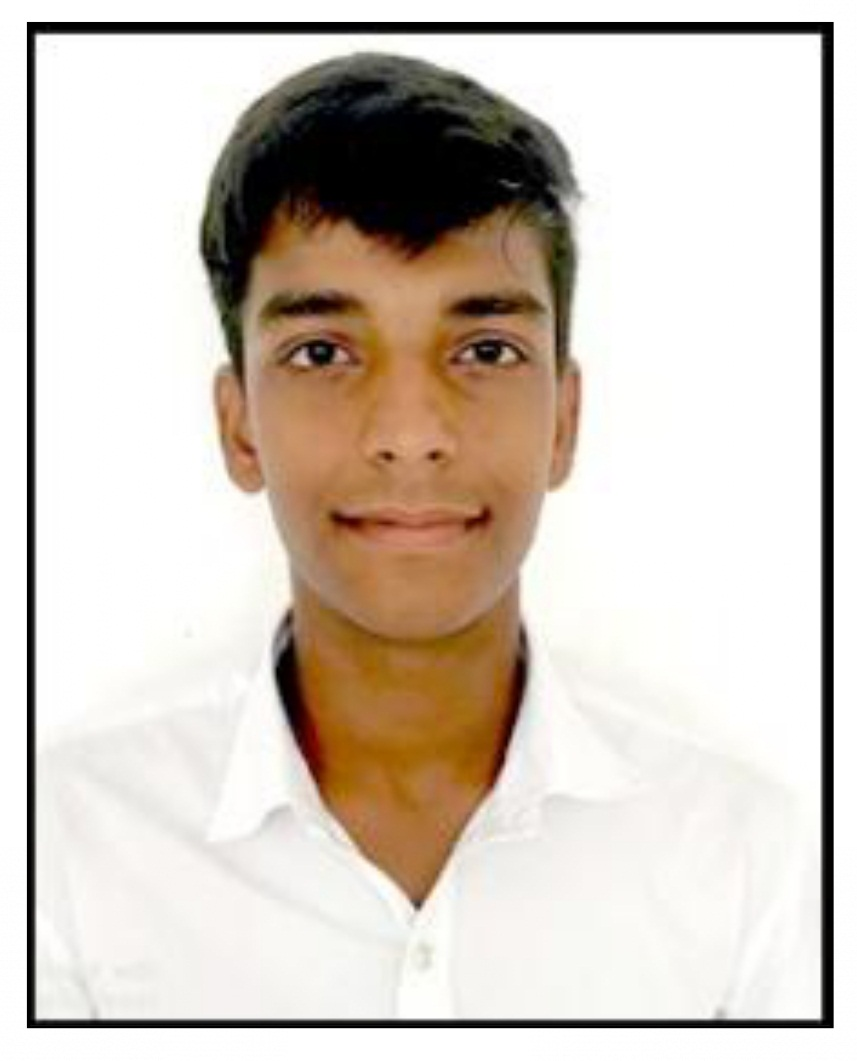 दिल्ली पब्लिक स्कूल उदयपुर के पलाष का भारतीय फुटबॉल टीम में चयन