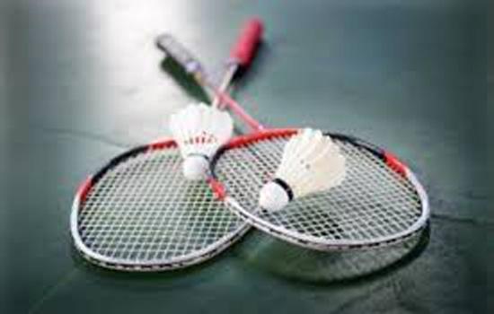 बैडमिंटन में, भारत के सात्विक साइराज रंकीरेड्डी और चिराग शेट्टी की जोड़ी आज चाइना ओपन के क्वार्टर फाइनल में खेलेगी